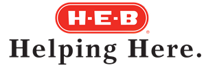 HEB Helping Here logo_thumb.png